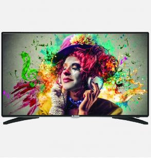 "Fresh TV screen LED 32 ""Inch HD768p -IPS- 32LH321"