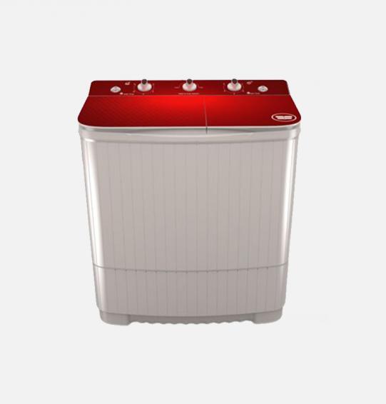Fresh Washing Machine Diamond - FWT600