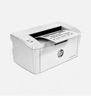 Printer HP 15A