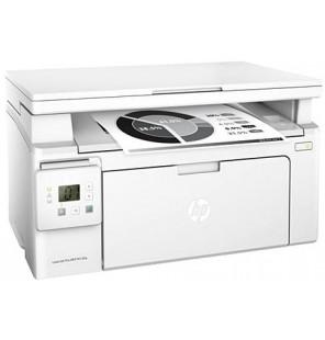 Printer HP 130 3*1 Laser