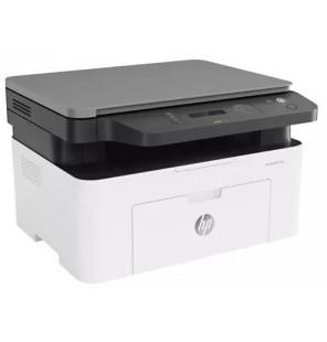 Printer HP 135A 3*1 Laser