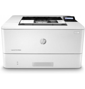 Printer HP M404N