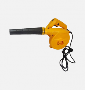 Blower INGCO 600W