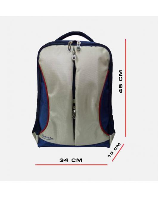 Bag Smile Back 523