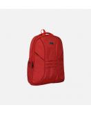 Bag Smile Back 1021
