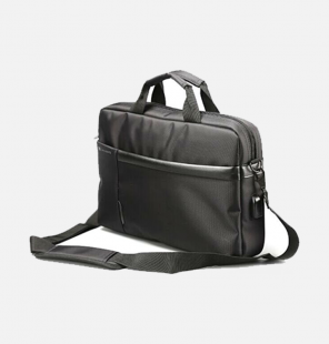 Bag Lap top_Lavvento BG-26-5