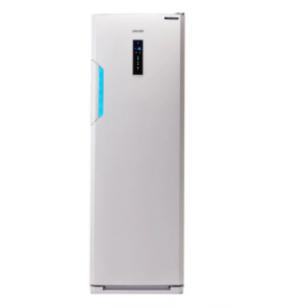 SHARP Deep Freezer Inverter Digital No Frost 7 Drawers, 300 Liter in White Color FJ-EC27(WH)