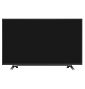 ( TOSHIBA LED TV 43 Inch 43L3965EA ) + ( Free Stand )