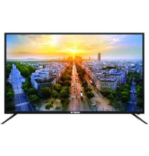 "Fresh TV screen LED 32 ""Inch HD768p - 32LH323"
