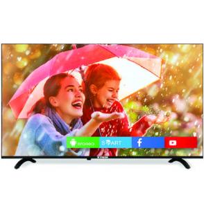 """Fresh TV screen LED 43 """"Inch Full HD1080p - 43LF323E Frameless"""