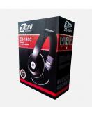 H.P Zero Bluetoth ZR 1400 +SD
