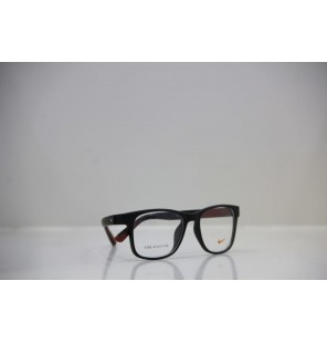 نظاره رجالي سوداء نظر
