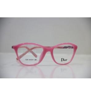 نظاره نظراطفالي لون وردي جوده عاليه