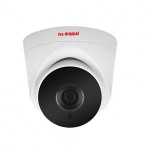 كاميرة المراقبة من يس اورجينال 2 ميجا