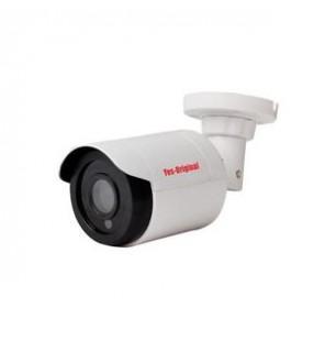 كاميرة المراقبة خارجي من يس اورجينال 2 ميجا  B80