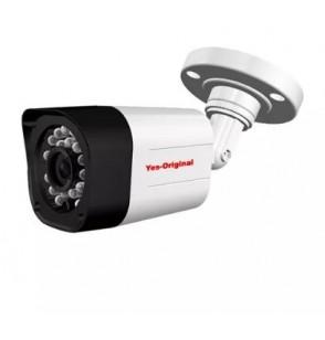 كاميرة المراقبة خارجي من يس اورجينال 2 ميجا B90