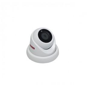 كاميرة المراقبة داخلي من يس اورجينال 5 ميجا D558