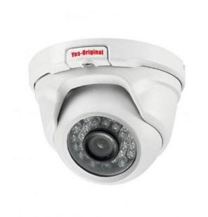 كاميرة المراقبة داخلي من يس اورجينال 4 ميجا D320