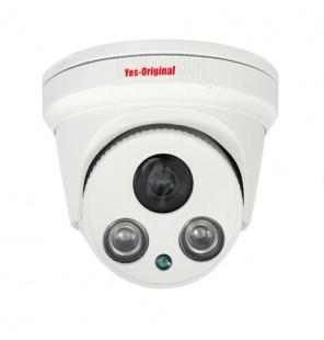 كاميرة المراقبة داخلي من يس اورجينال 5 ميجا OR-501