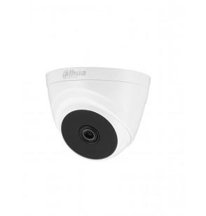 Camera indoor Dahua 2 MP DH-HAC-T1A21P 2.8MM