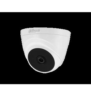 Camera indoor Dahua 2 MP DH-HAC-T1A21P-DIP 2.8MM