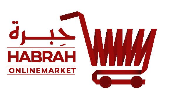 Habrah-حبرة